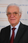 Wim Blonk
